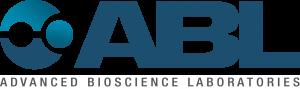 Logo ABL Europe