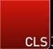 logo CLS France