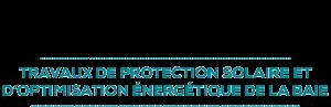 Logo Filprotection