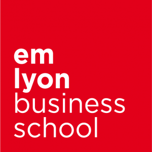 emlyon logo