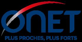 Logo Onet