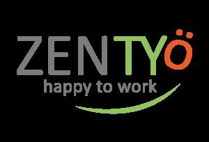 logo Zentyo