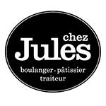 Logo Chez Jules