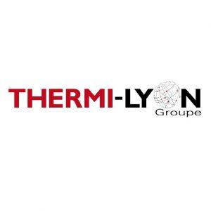 thermi-lyon logo